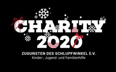 STAR FM Nürnberg Charity Aktion