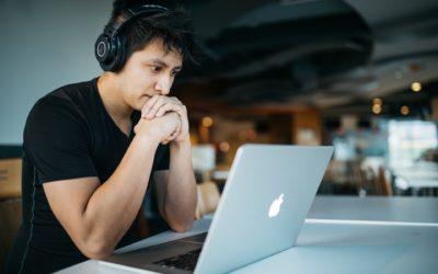 Jugendliche und junge Erwachsene für Online-Studie gesucht!